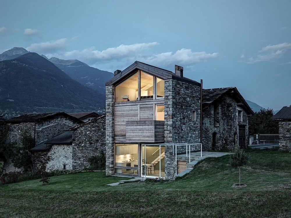house-albosaggia-italy-5