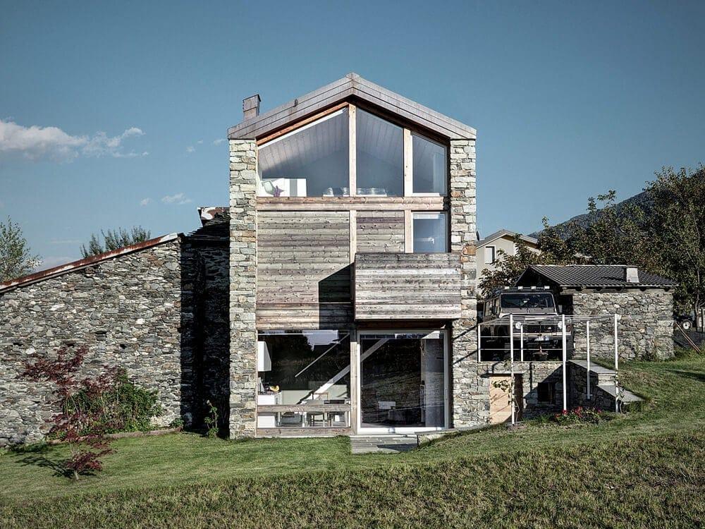 house-albosaggia-italy-7