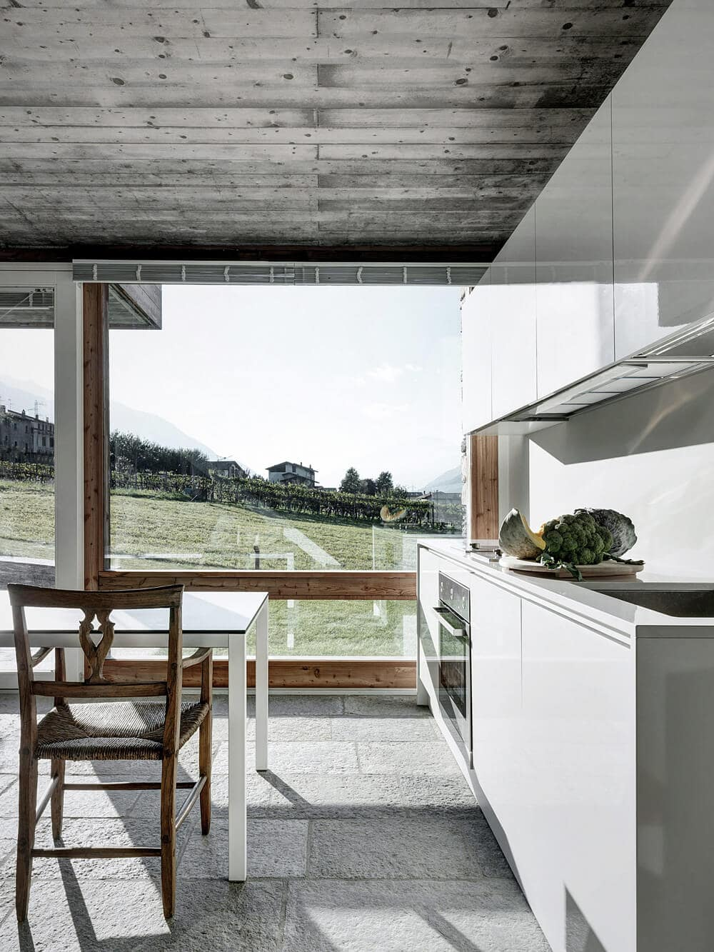 house-albosaggia-italy-8