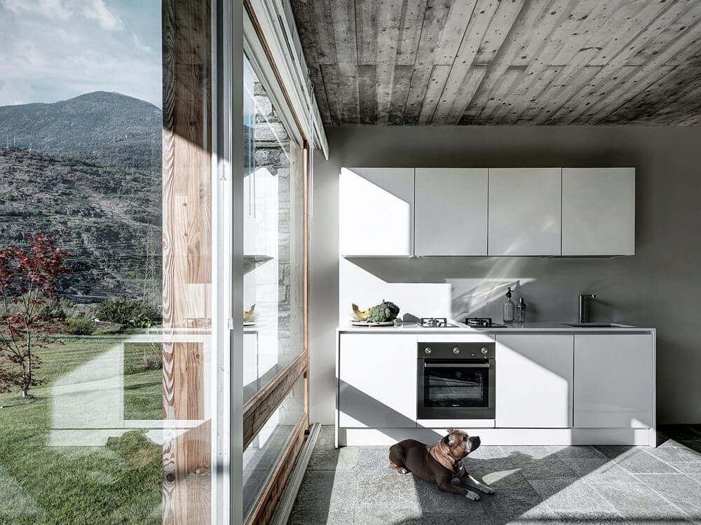 house-albosaggia-italy-9