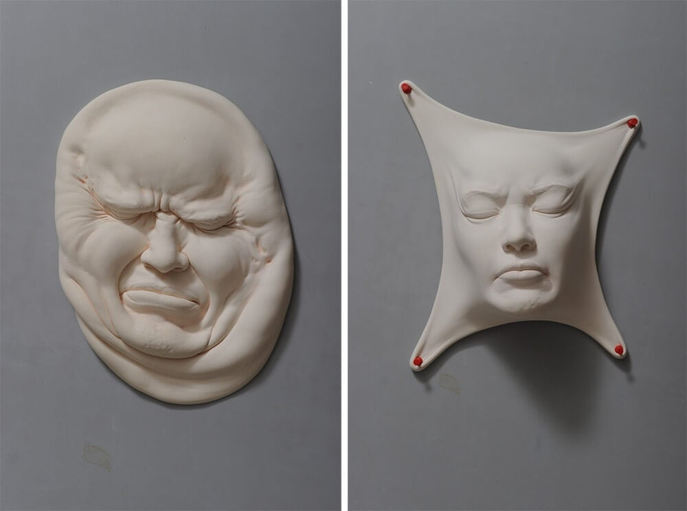 johnson tsang 6