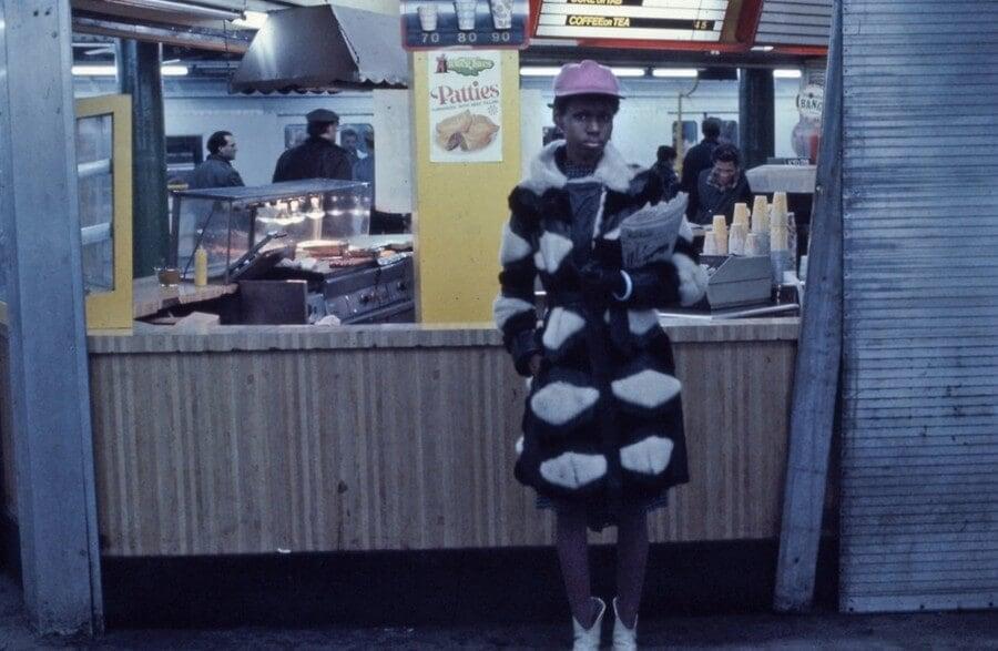 ken-stein-1980s-nyc-photographs-1