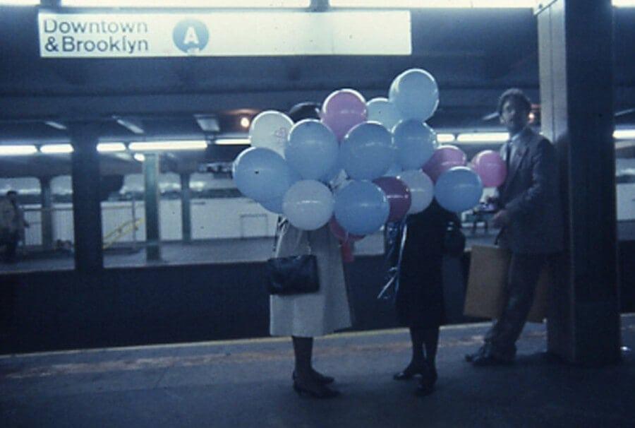 ken-stein-1980s-nyc-photographs-10