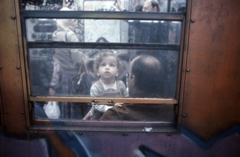 ken-stein-1980s-nyc-photographs-11