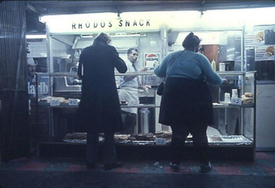 ken-stein-1980s-nyc-photographs-12