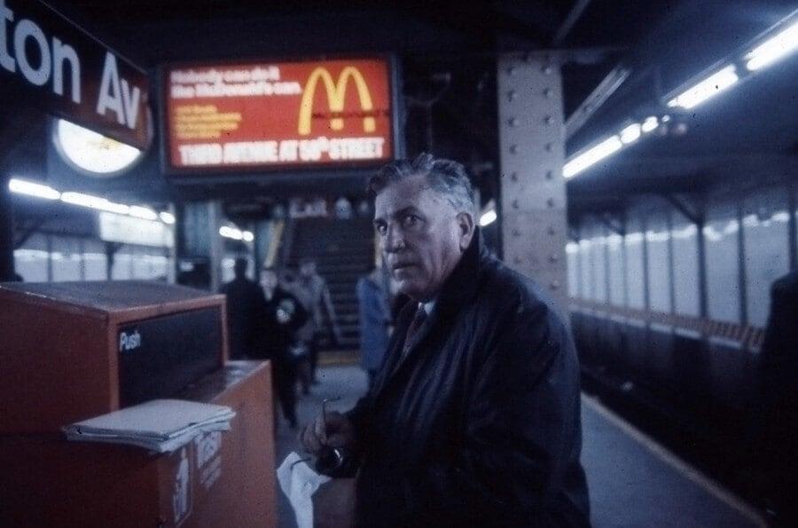 ken-stein-1980s-nyc-photographs-13