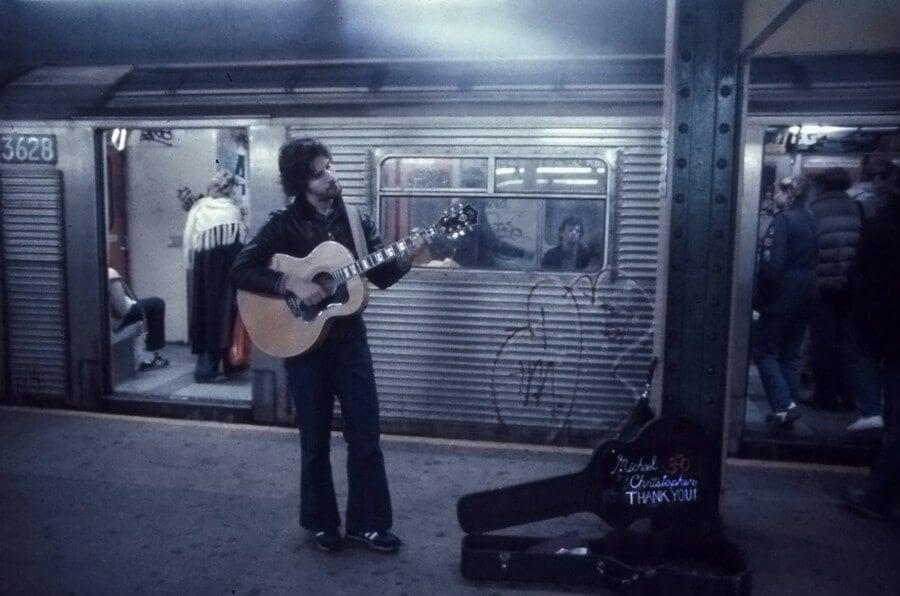 ken-stein-1980s-nyc-photographs-3