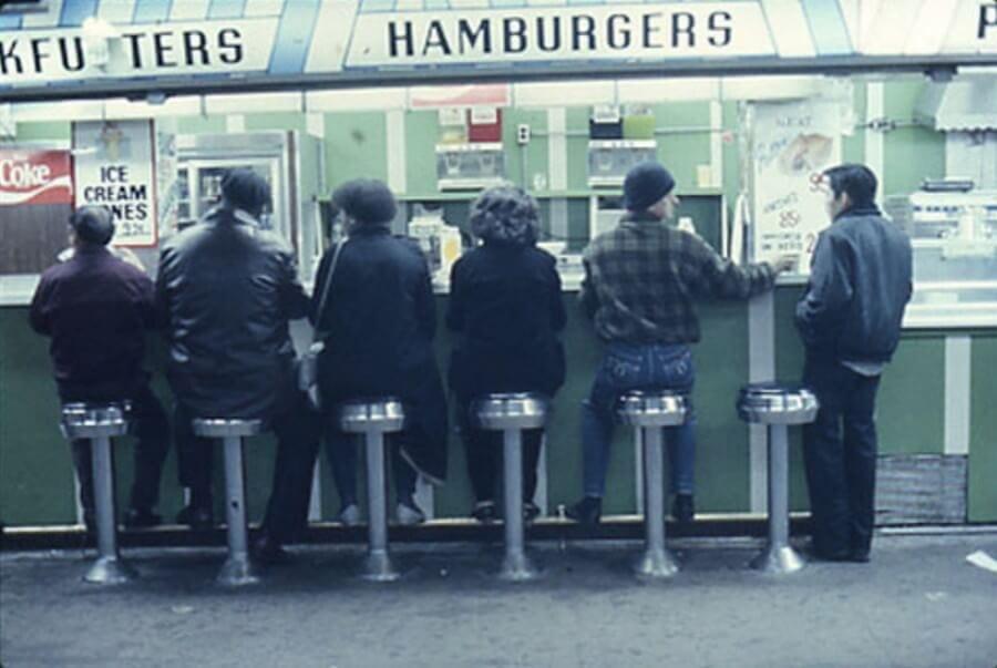 ken-stein-1980s-nyc-photographs-4