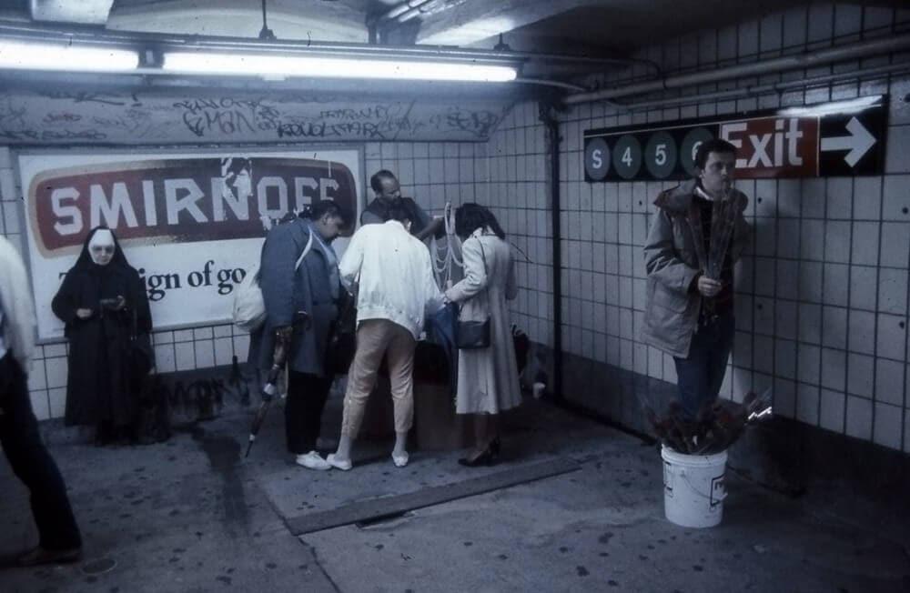 ken-stein-1980s-nyc-photographs-5