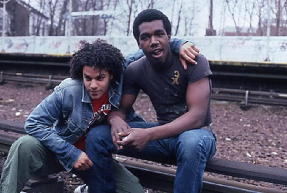 ken-stein-1980s-nyc-photographs-7