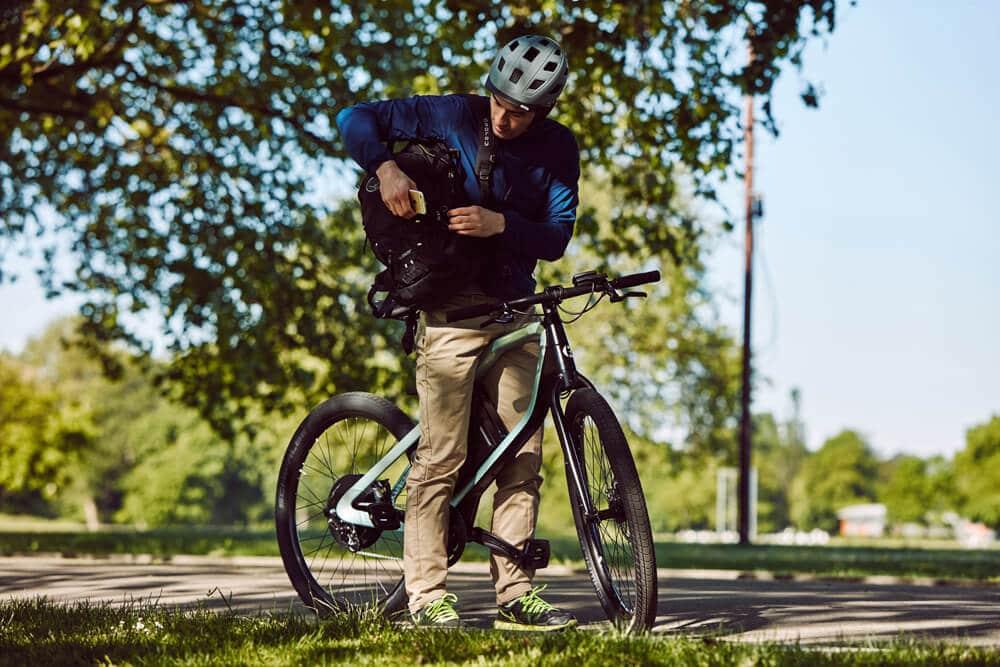klever-x-e-bikes-1