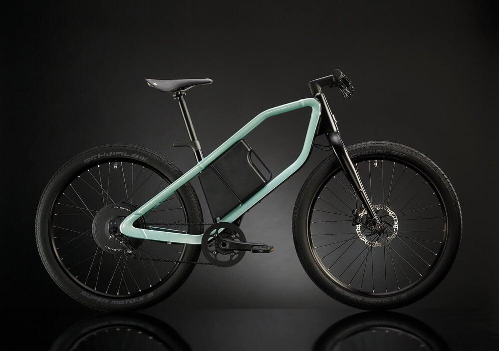 klever-x-e-bikes-10