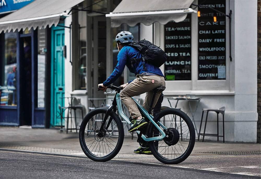 klever-x-e-bikes-2