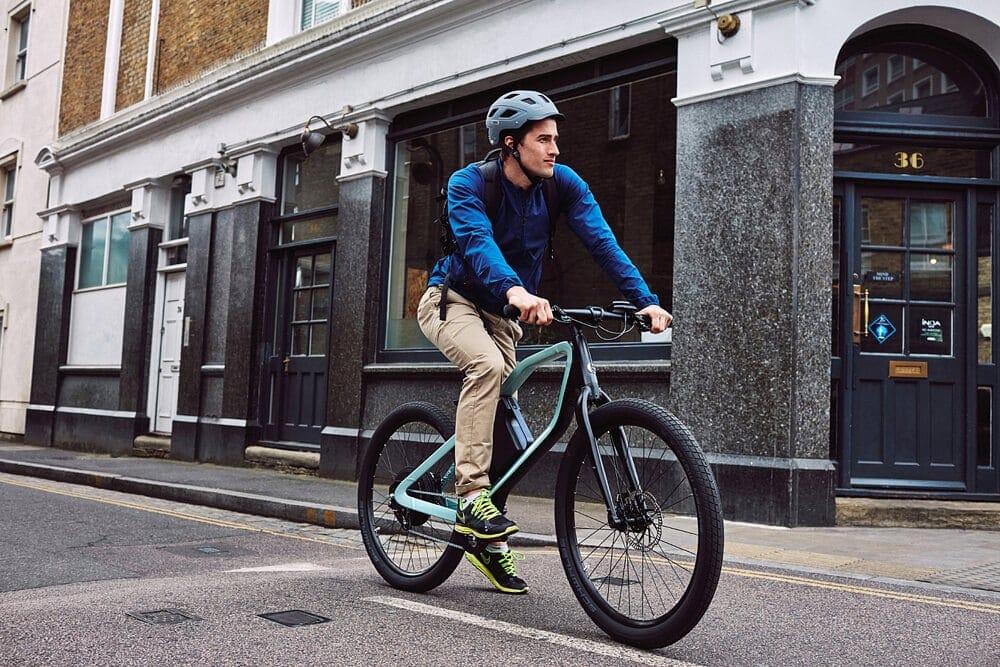 klever-x-e-bikes-3