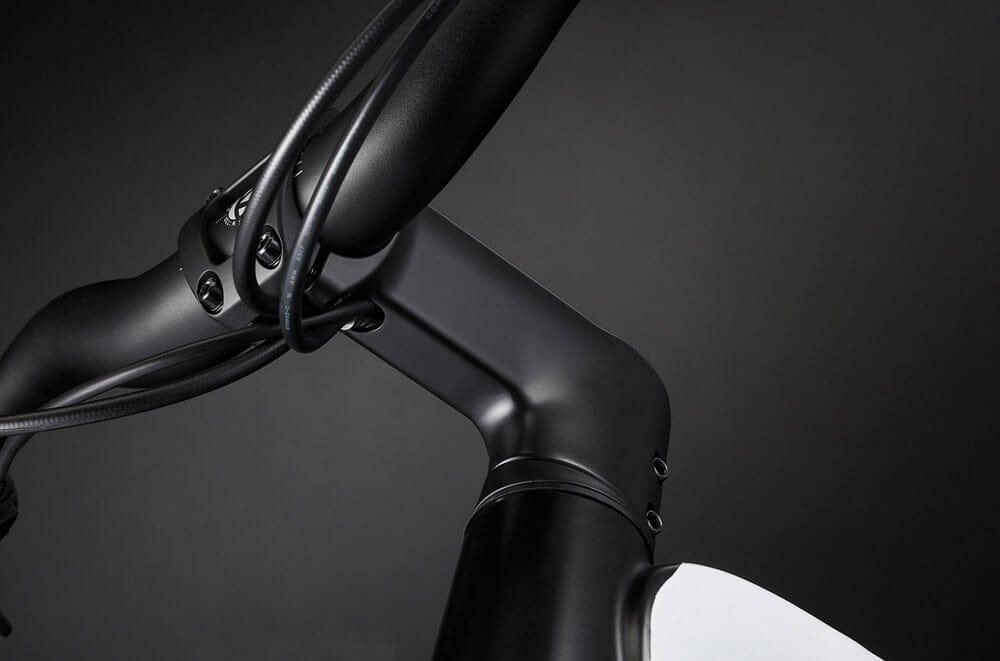klever-x-e-bikes-8