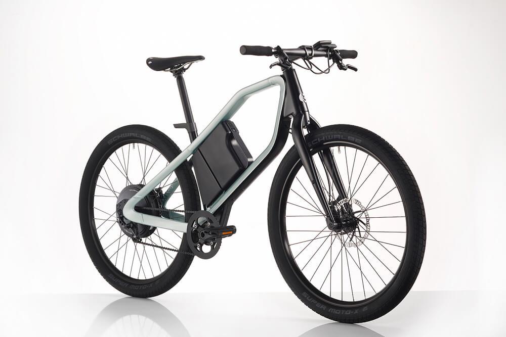 klever-x-e-bikes-9