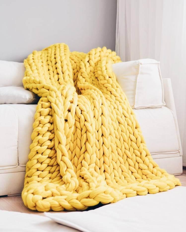 laura birek diy knit 1