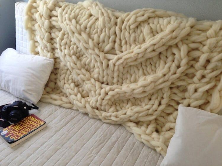 laura-birek-diy-knit-2