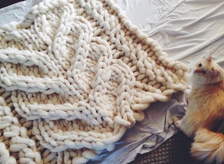 laura-birek-diy-knit-6