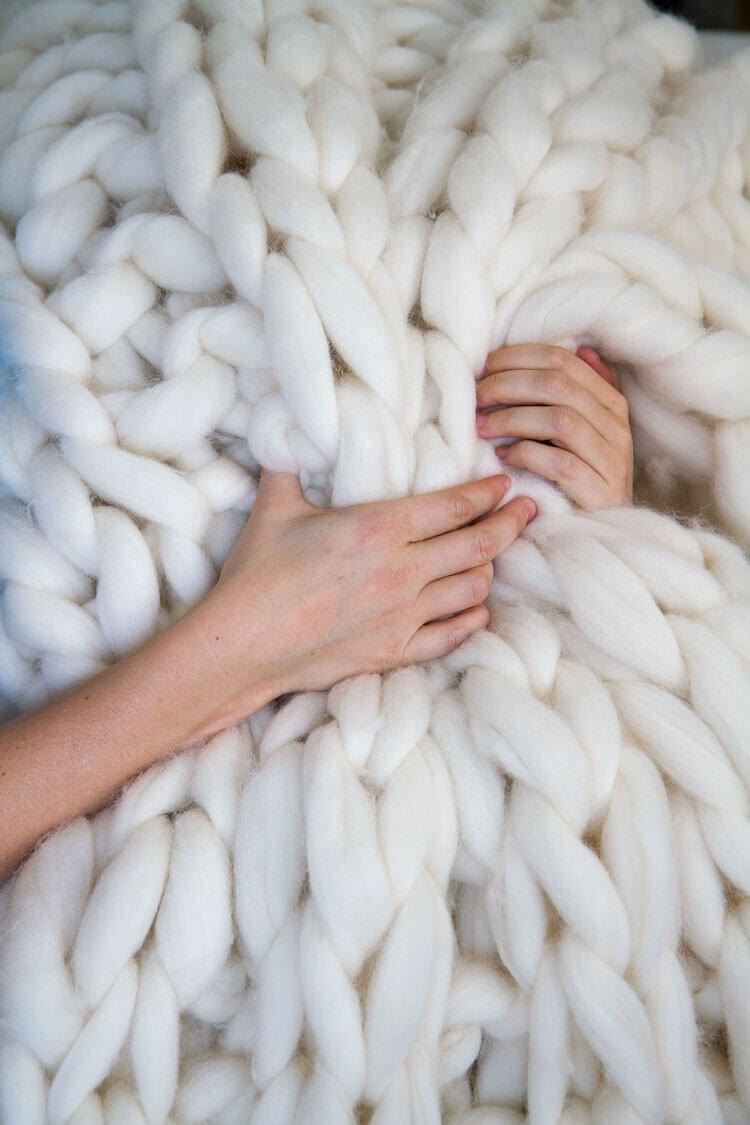 laura-birek-diy-knit-7