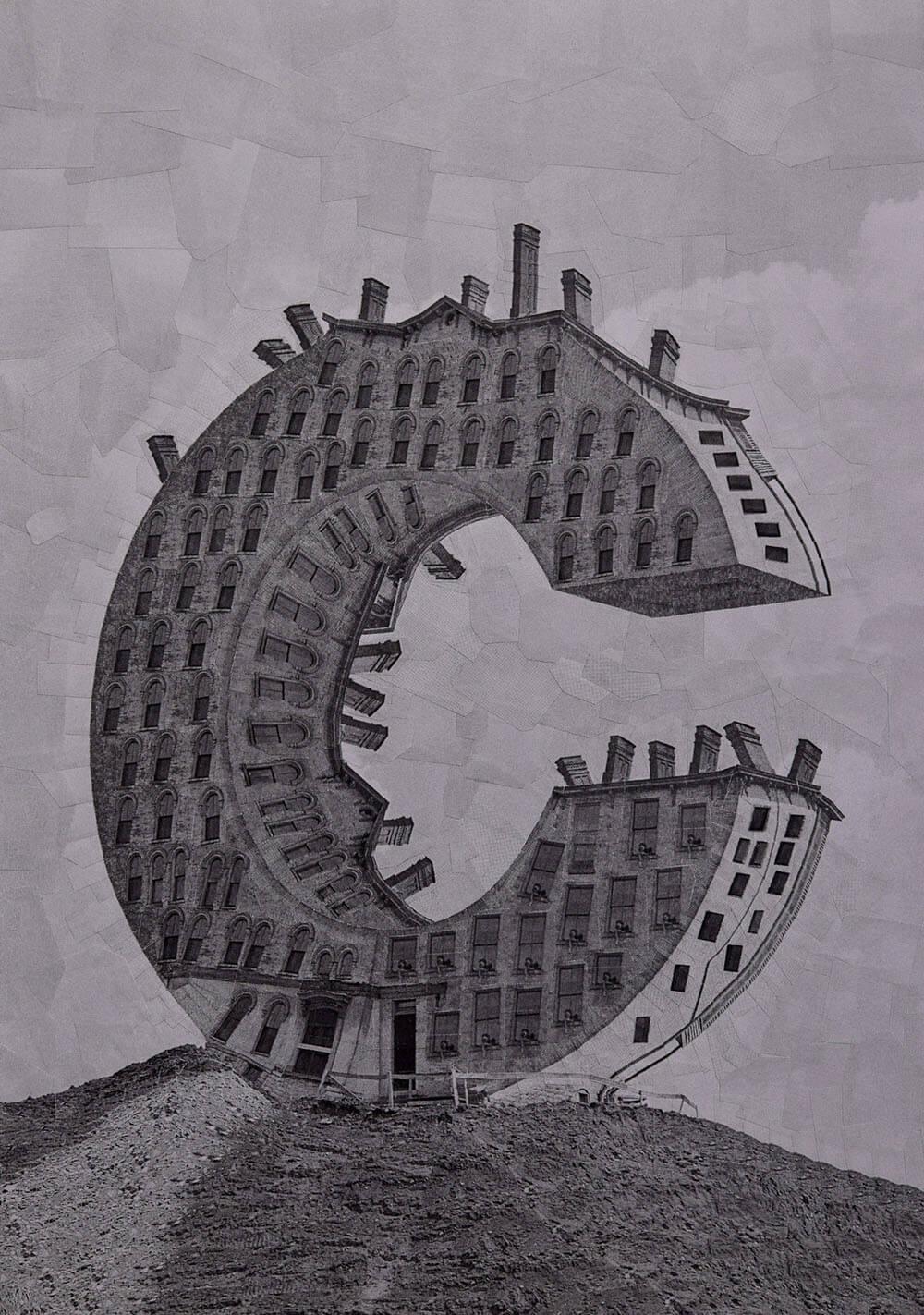 lola-dupre-letters-3