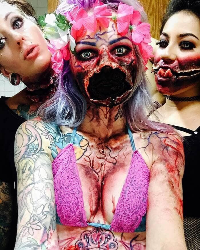 make-up-artist-sarah-mudle-9