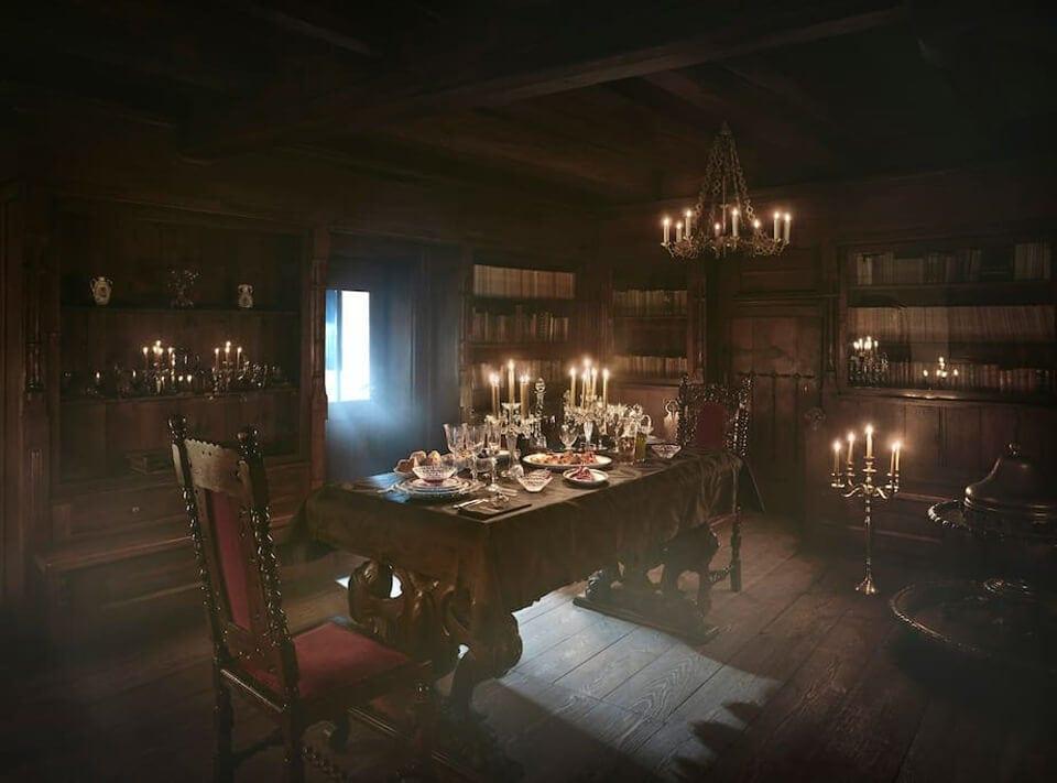 night-draculas-castle-transylvania-3