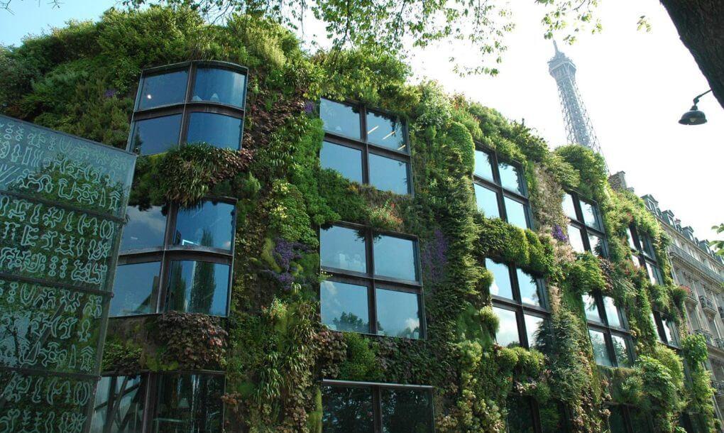 paris urban gardens 6