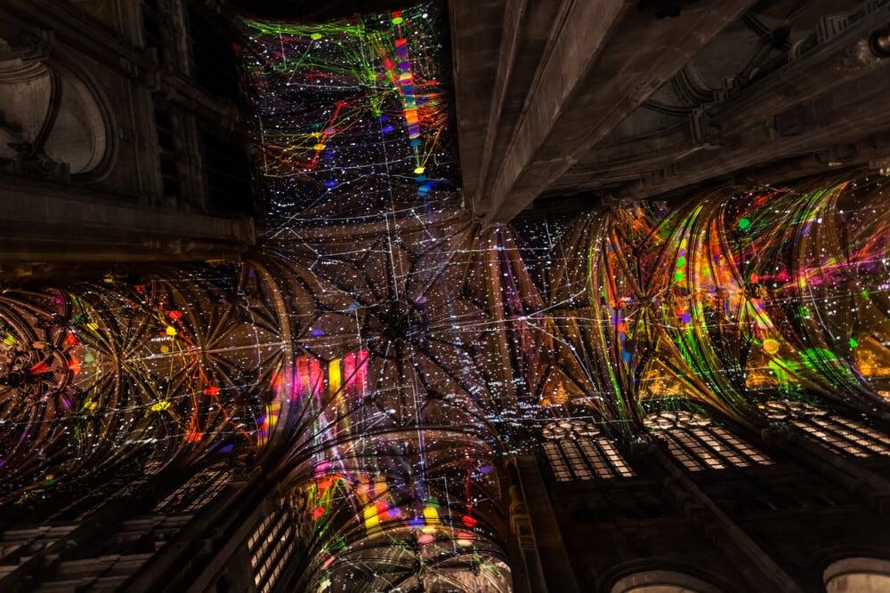 parisian-church-miguel-chevalier-6