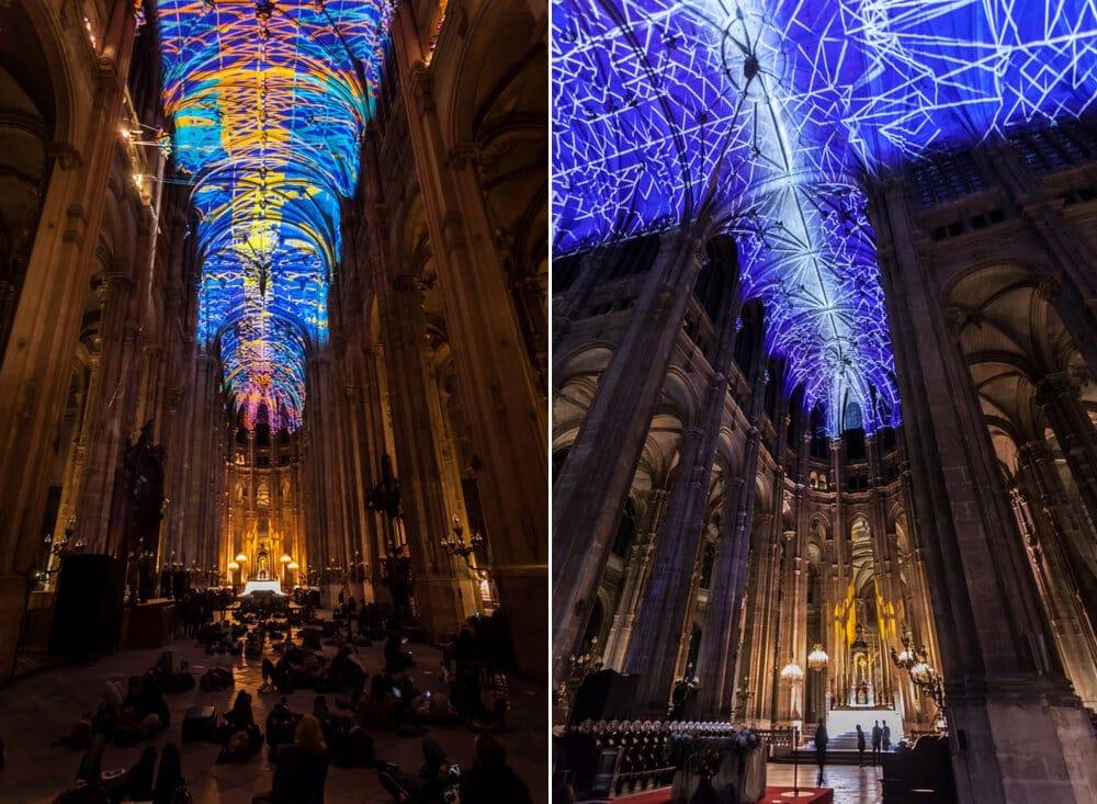 parisian-church-miguel-chevalier-7