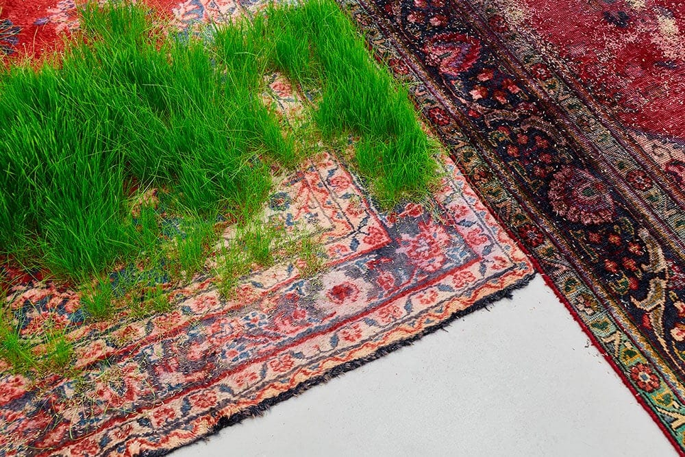 patchwork-of-persian-rugs-8