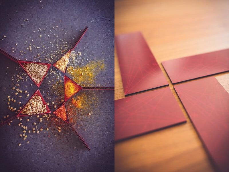 polygon-4