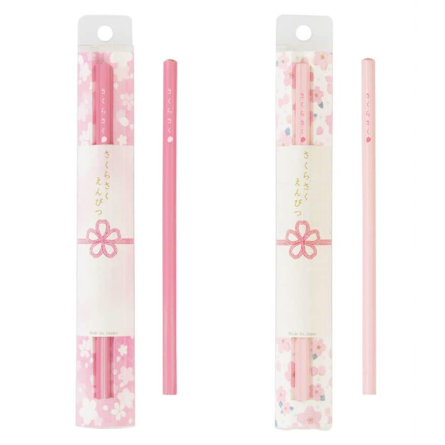 sakura pencils 1