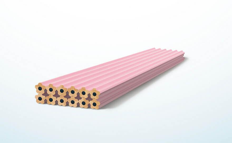 sakura-pencils-3