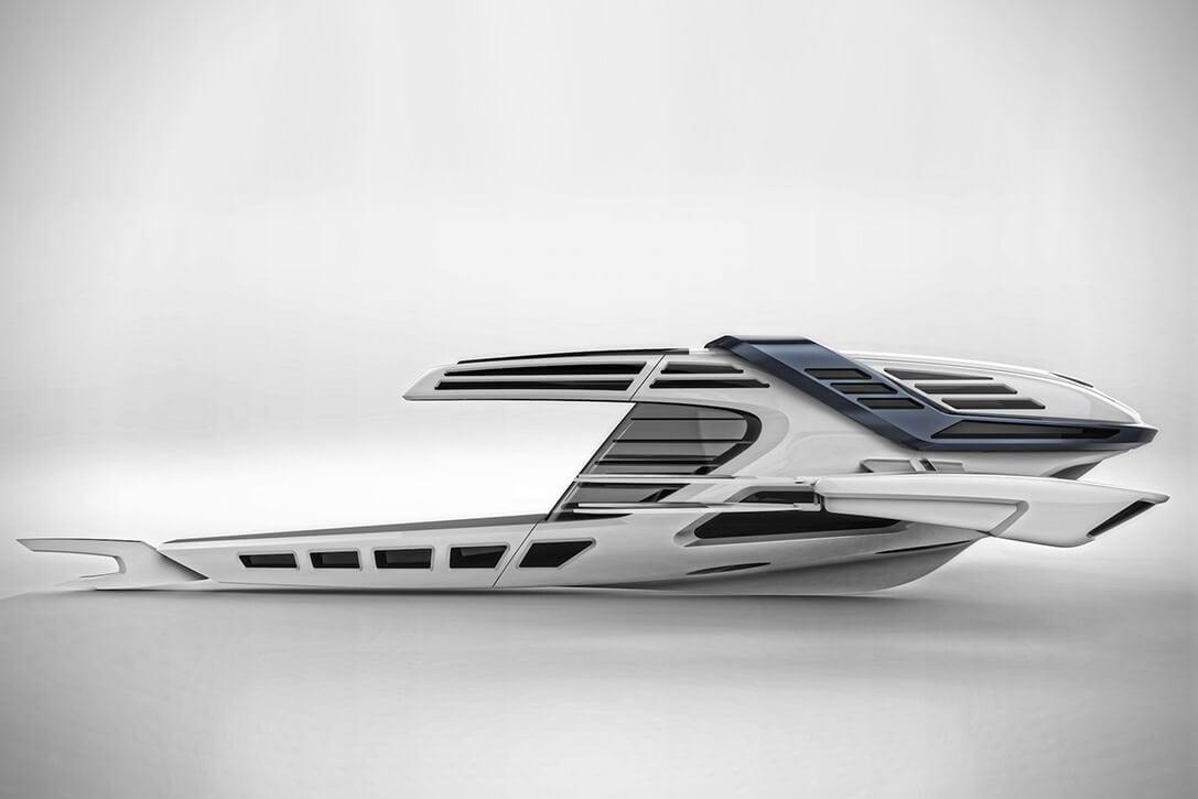 seataci-concept-yacht-2