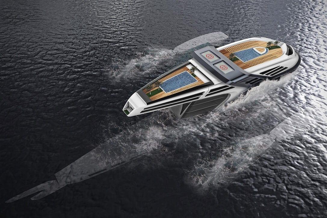 seataci-concept-yacht-3