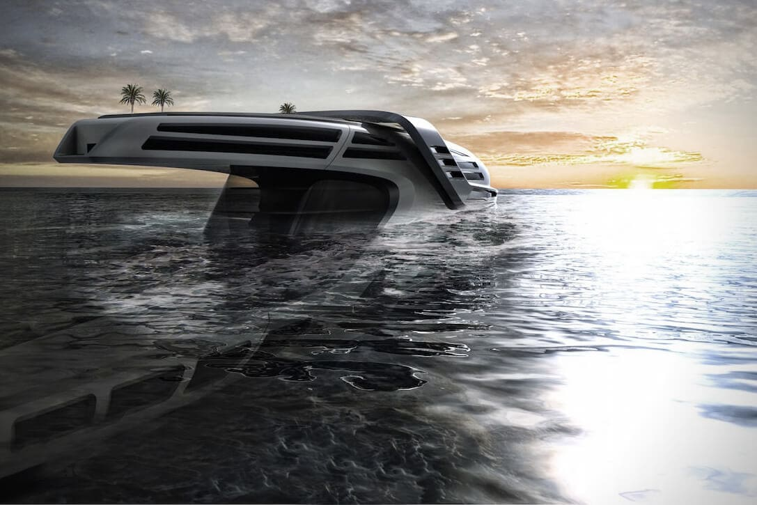 seataci-concept-yacht-4