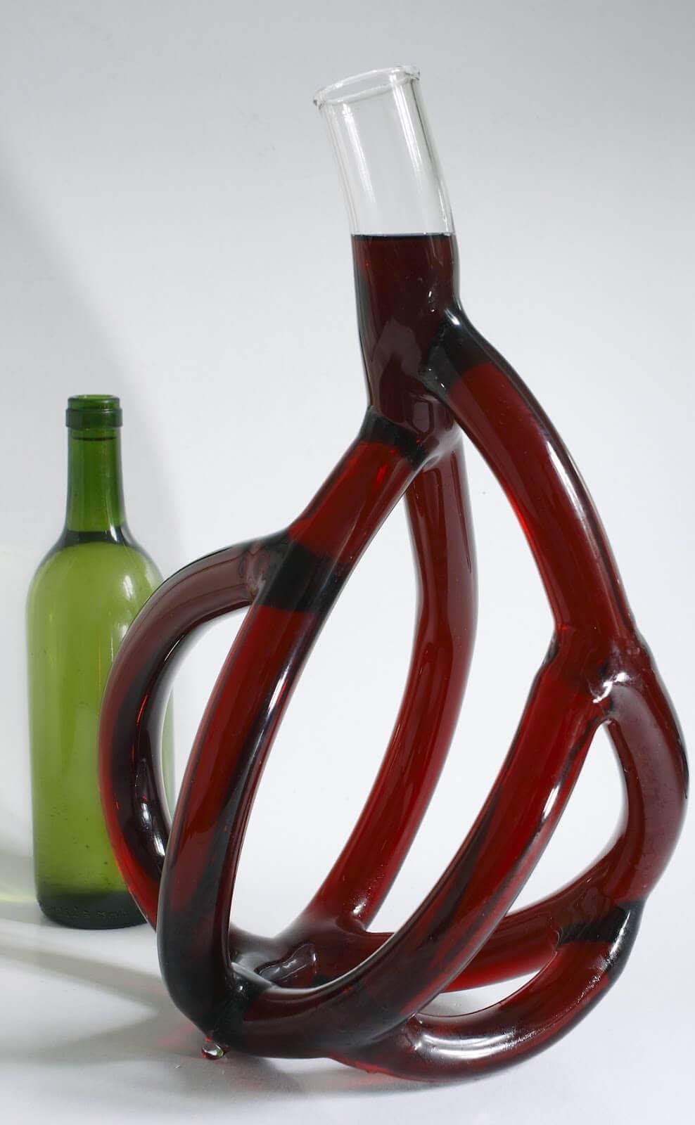 stranger-wine-3