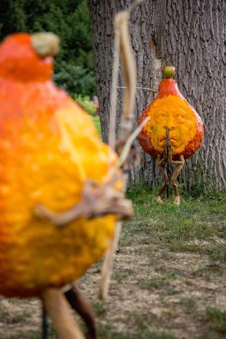 villafane-studios-pumpkins-13