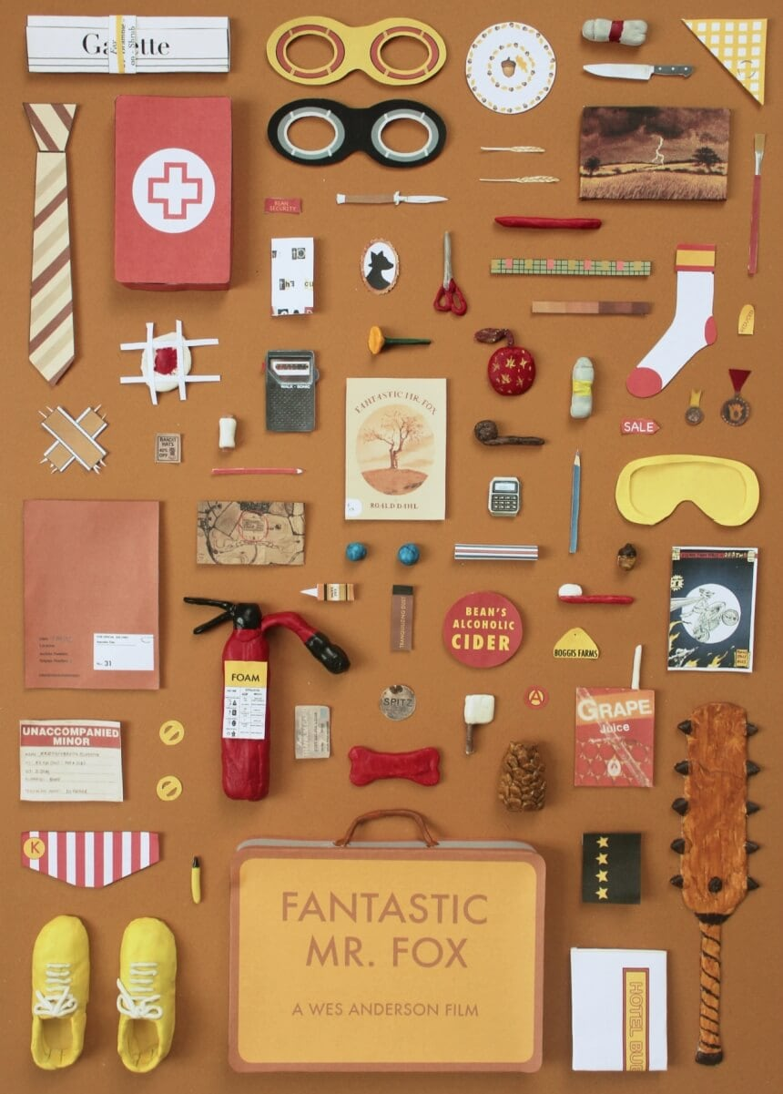 wes-anderson-3