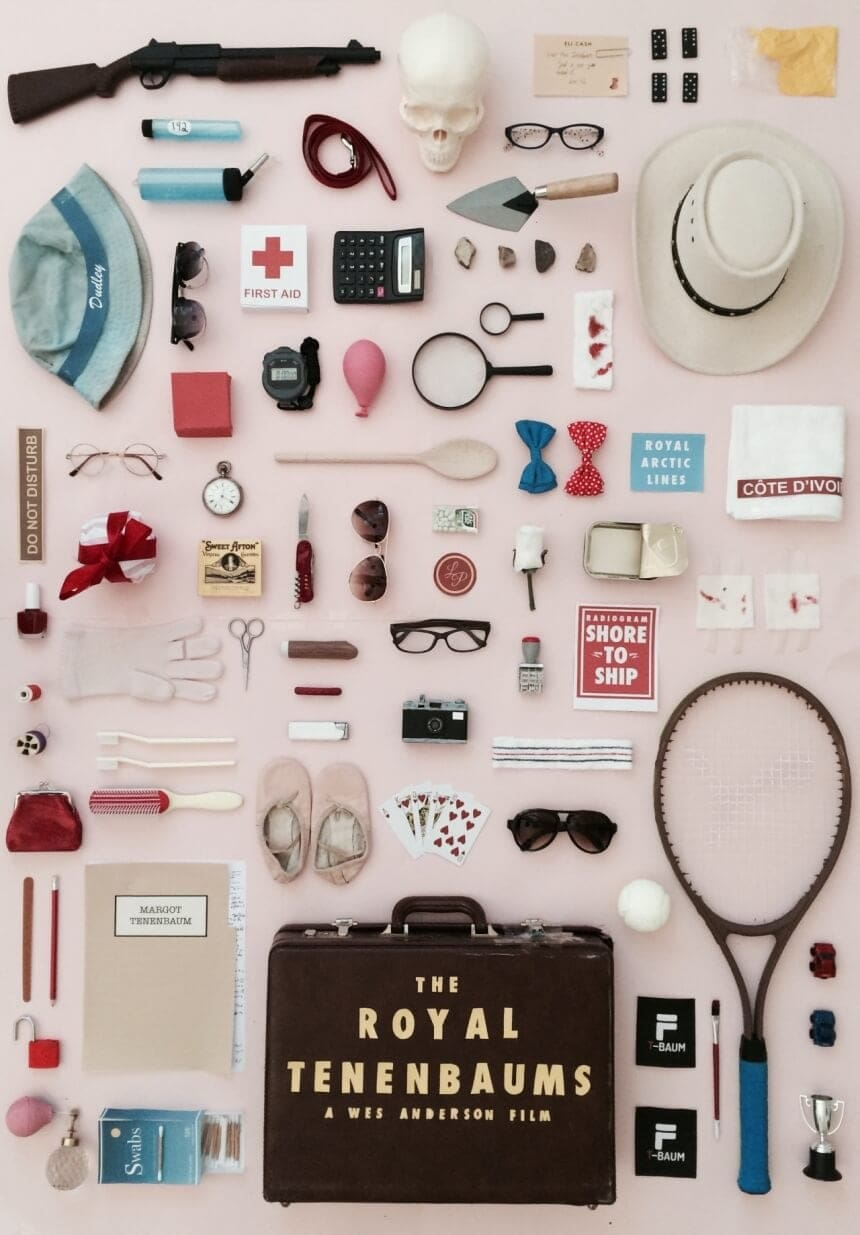 wes-anderson-5