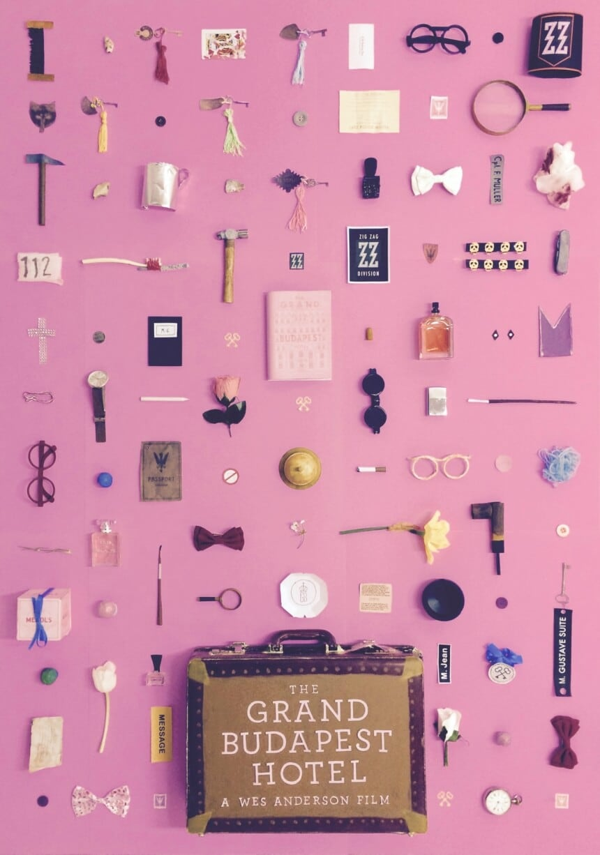wes-anderson-7