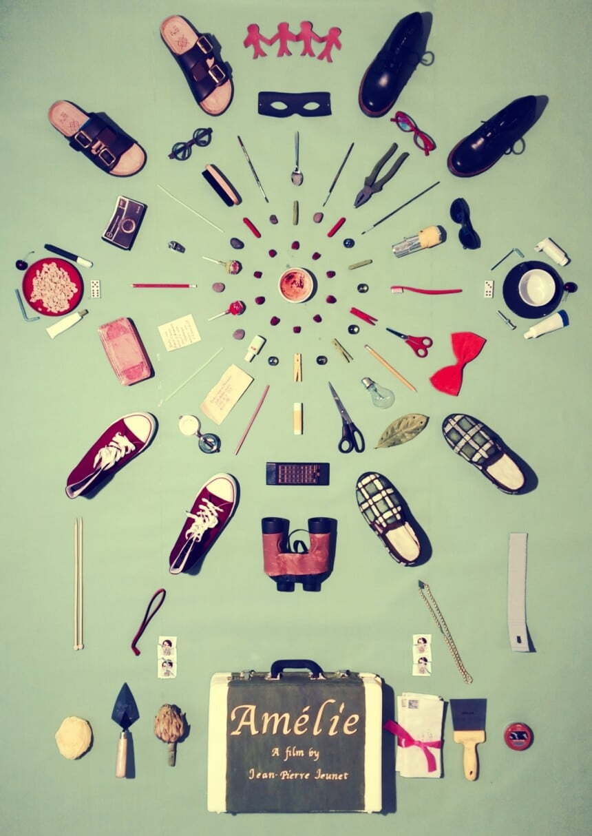 wes-anderson-9