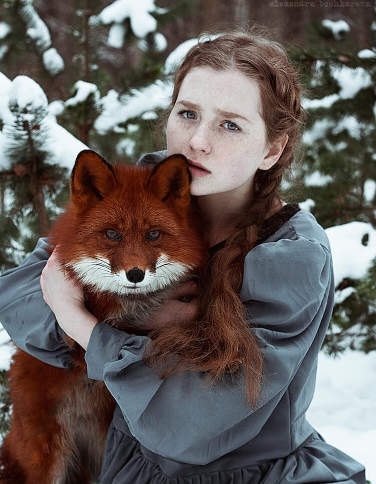 alexandra-bochkareva-10