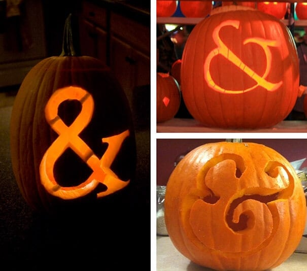 designer-pumpkin-carvings-11