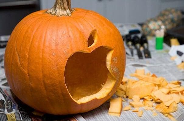 designer-pumpkin-carvings-2