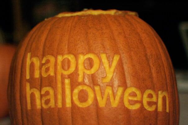 designer-pumpkin-carvings-4