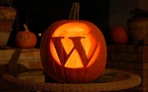designer-pumpkin-carvings-6