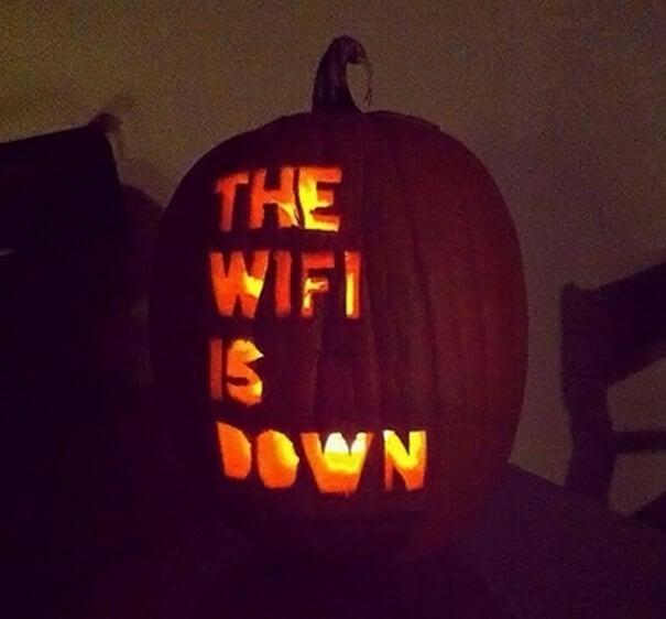 designer-pumpkin-carvings-7