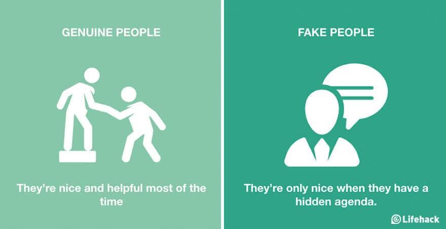 genuine-people-vs-fake-lifehack-1